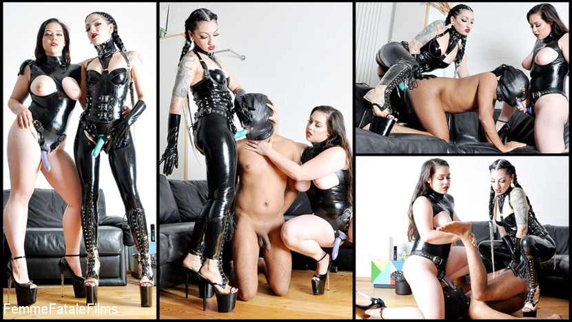 Cybill Troy – Fucked Up_cover