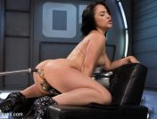Kristina Rose – Kristina Rose Fucked in her Pussy and ASS!!!