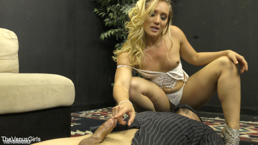 AJ Applegate – She is Hungry.. Only You Can Feed Her.. Obey Her.._cover