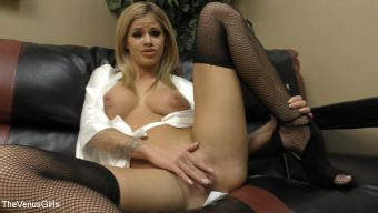 Jessa Rhodes – I Own You and Your Money.. That gets me Wet!