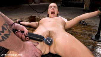 Cadence Lux – Cadence Lux: The Depths of Hell