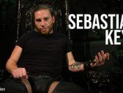 Sebastian Keys – Mr. Keys Owns Your Cock